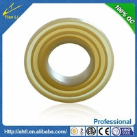 China Supplier High Quality Rubber Shaft Seal Ring
