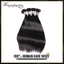 Wholesale hair wig for asian women, hair wig men, hair wig price