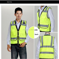 Hot Selling Security Roadway Safety Police