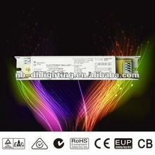 High quality electronic DC12v fluorescent ballasts made in China