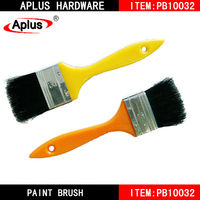household tools popular rigger paint brush
