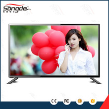 32 40 42 50 55 65 70 100 120 inch led tv in china factory price made in china