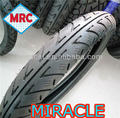 qingdao super motorcycle tyre & tire
