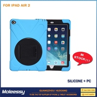 Superb universal sleeve pounch case for ipad