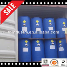 Hot sale Low price hydrogen peroxide 50% for industrial usage Factory offer directly