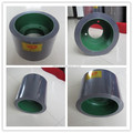 6inch rice huller rubber roller