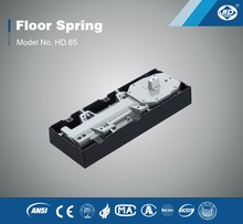 Classic Hydraulic Floor Spring For Wooden Door HD-65