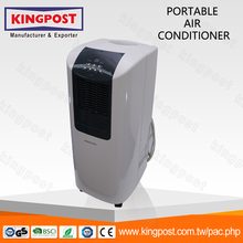 Popular portable ac 8000btu mobile air conditioner,cooling equipment, power saving air cooler