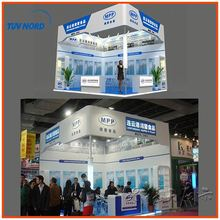 Newest trade show customized high quality aluminum cheap truss