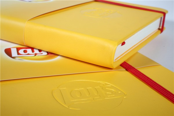 notebook printing,embossing notebook printing,leather cover notebook printing