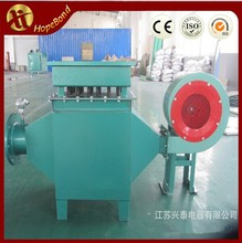 industrial air duct heater electric plant heater