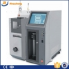 HZLC-1301 Automatic Petroleum Oil Test Distillation Apparatus
