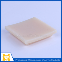 Popular Sale plastic sauce dish for wholesales