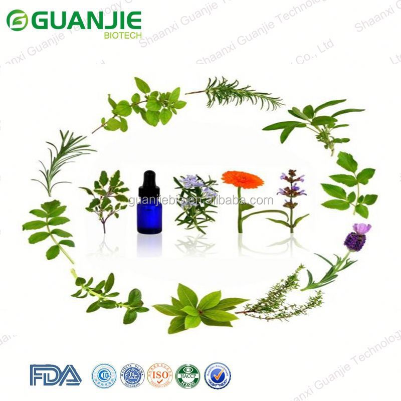 GMP Approved Natural lutein oil from marigold extract