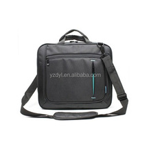 Fashional kids laptop bags computer bags for teenagers
