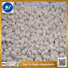 Best Quality HDPE master batch Best price of food grade