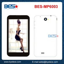 China wholesale phone call 6 inch mid tablet pc manual wm8850