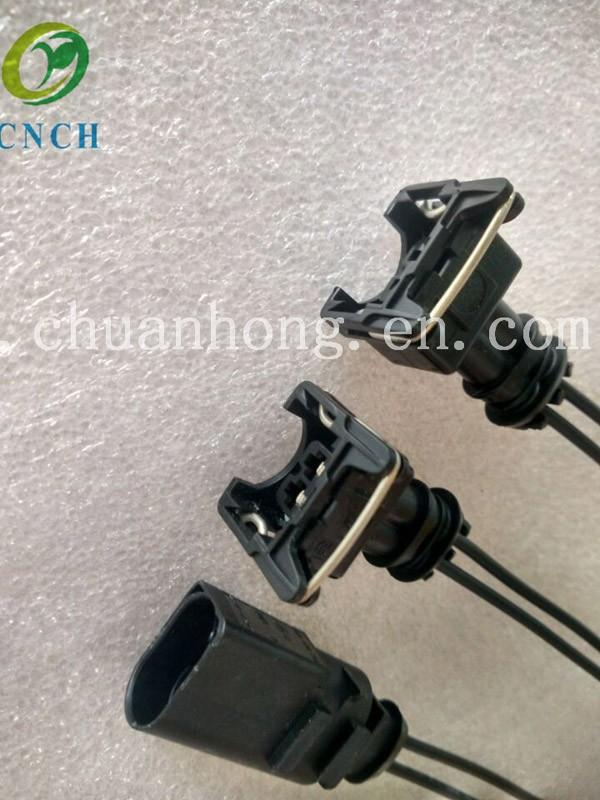 CNCH-Throttle-Position-Sensor-TPS-Wiring-Harness (1).jpg