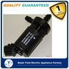 Car Washer Pump 8528050020 85280-50020 8528030020 85280-30020