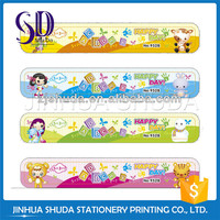 Hot Selling Good Quality Promotion Rolling Ruler