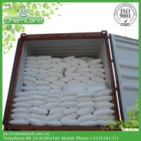 High quality Sodium metasilicate pentahydrate