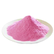Blueberry extract Natural blueberry powder bulk