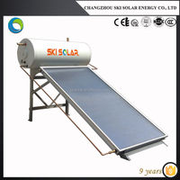 home solar systems solar energy new products water heater hybrid