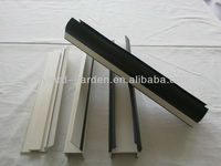 Extruded Rubber Profiles / Extruded Sealings