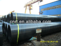 gas and oil line pipe