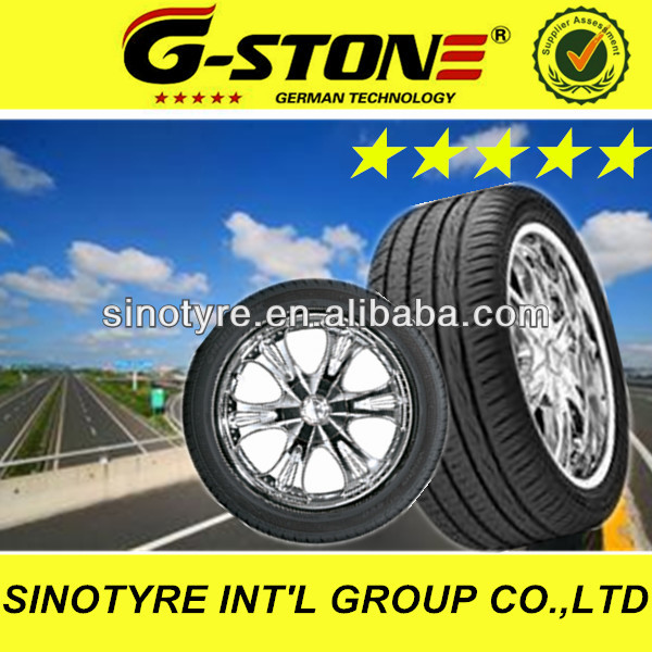 Profitable winter off-road suv tire manufacturer with reliable and competitive price