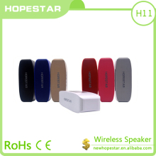 Factory price Christmas Gifts Bluetooth Speaker Mini, Bluetooth Speaker Music Manual Portable Mini Speaker