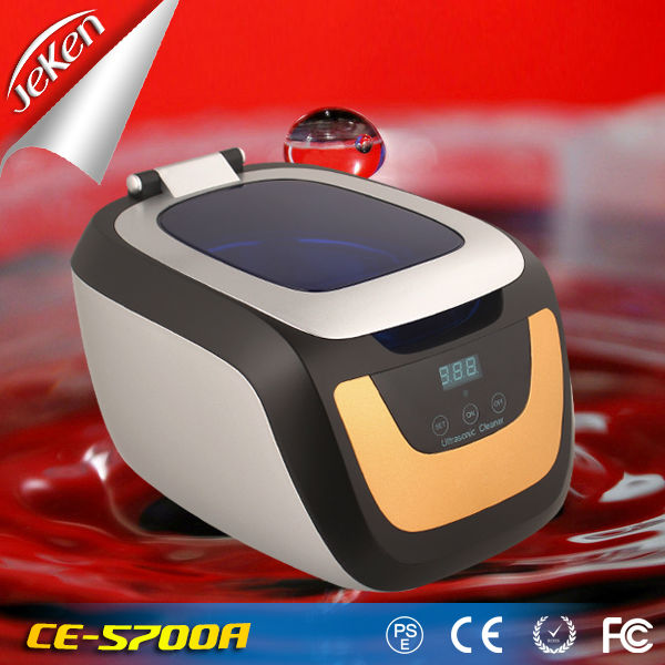 hot selling ultrasonic cleaner for vinyl records wholesale