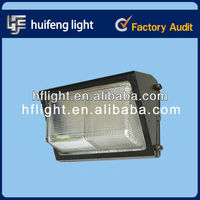 Wall Mounted LED Tunnel Lights 28W