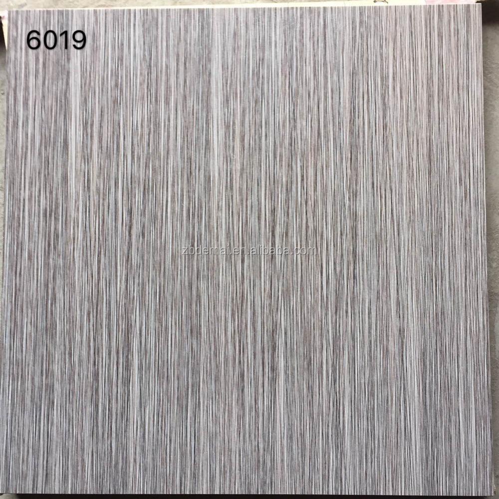 600 600mm 3d Floor Tiles Supplieranufacturers At Alibaba Com