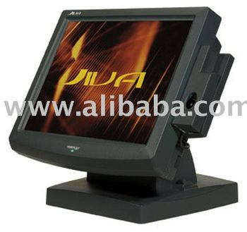 Posiflex Jiva 5815 pro Point Of Sale
