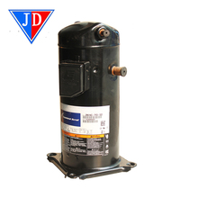 380V Fridge Refrigerator Compressor ZR190KCE-TFD-522