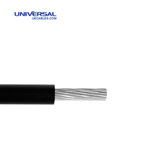 American Standard UL XHHW-2 600V type RW-90 power cable / Industrial Cables