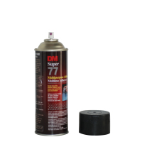 DM Super 77 top quality China textile glue spray adhesive