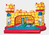 Inflatable Castle Fantasia 2