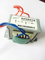 dood quality cheap and fine 1600 kva electrical transformer