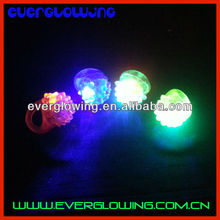 Party Light Led Flashing Soft Ring