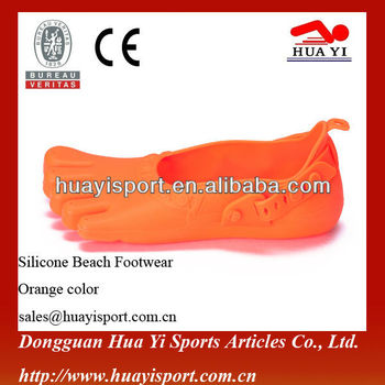 Diving waterproof china wholesale shoes