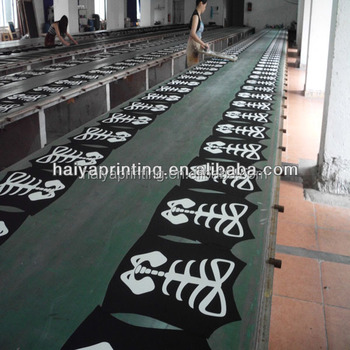 high elasticity screen printing white ink for clothes