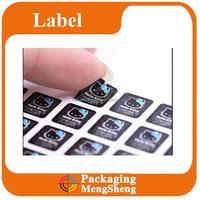 Electronic Shelf Label Sticker Label Printer Adhesive Label