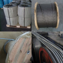 steel cable reel,construction iron rods 6mm