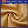 composition dubai satin chiffon fabric for hijab fabric
