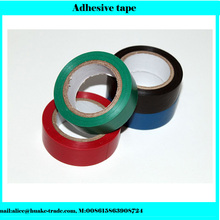 Adhesive Tape Production Line Transparent BOPP Tapes In Adheisve Bopp For Carton Sealing