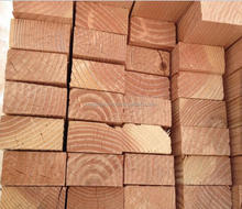 Sawn Timber Natural pine / Logs / Wood Plank for sale