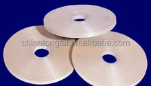 fire resistant mica tape for cable material prone to diversion mica glass sheet