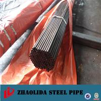 oil and gas pipe ! tubes mild steel pipe chs hollow sections